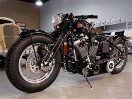 custom springer
