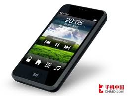 meizu iphone