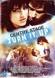 turn it up movie