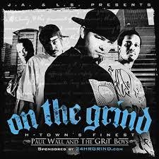 grit boys