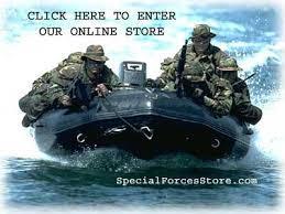 marine corp poster