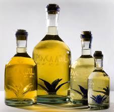 tequila wine