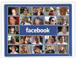 جروبات على الفيس بوك