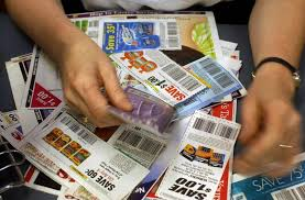pictures of coupons