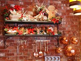 bakery decorations