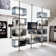 design tv stands