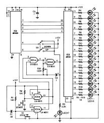led sequencer