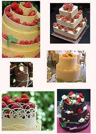 najlepse rodjendanske torte