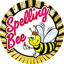 Durham Spelling Bee November