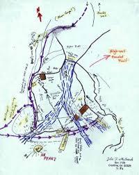 ark map