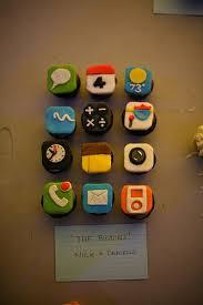 cupcake artists