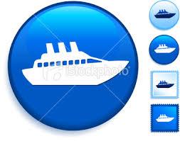 internet boat