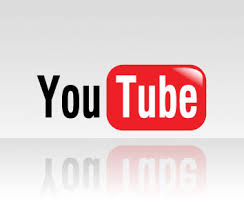 http://t0.gstatic.com/images?q=tbn:3ZI09_hF6Gv4SM:http://www.denisseoller.com/images/youtube_logo.jpg