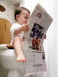 funny baby photographs