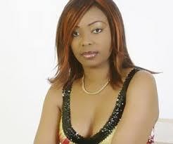 mode ivoirienne
