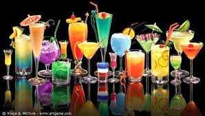 drinks images