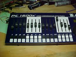 peavey pc1600