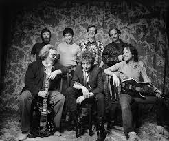 Grateful Dead - Dylan & The Dead