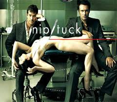 Nip Tuck saison 6 Streaming épisode finale de Nip Tuck