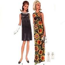 1960 cocktail dresses