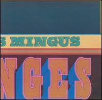 charles mingus changes