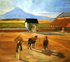 diego paintings