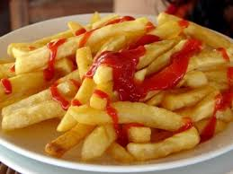 fries images
