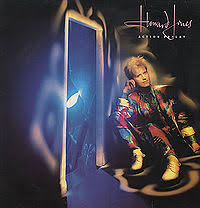 Howard Jones - Action Replay