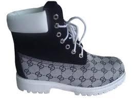 customize timberland boots