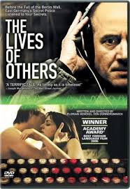 lives of others dvd