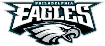 Philadelphia Eagles news and