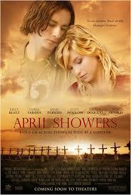 april showers dvd