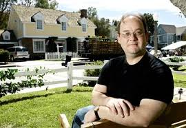 marc cherry desperate housewives