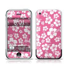 pink i phone
