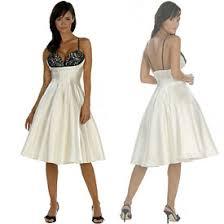 prom dresses catalogue