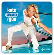 Kate Ryan - Can You Fix This
