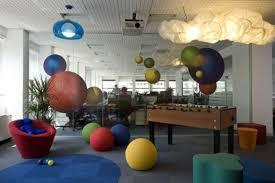 interior design playroom