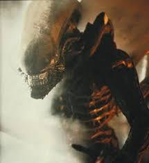 alien movie 1979