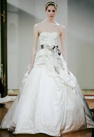princess bridal gown