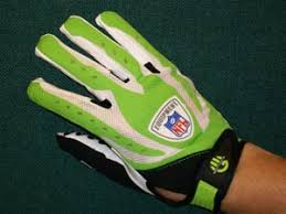 seahawks gloves