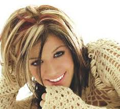 new hairstyles for women 2009