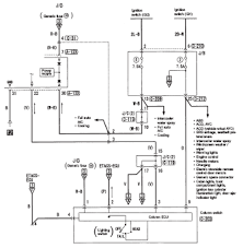 electrical wire code