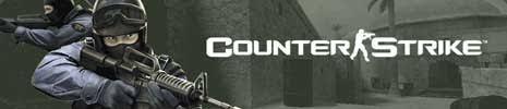 4 Counter-Strike