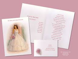 invitations for a quinceanera