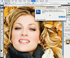 adobe photoshop cs3 10