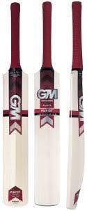 gm bats