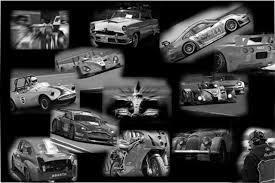 american motor racing