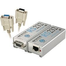 rs 232 extenders
