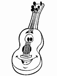musica guitarra