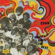 beauty and the beat edan